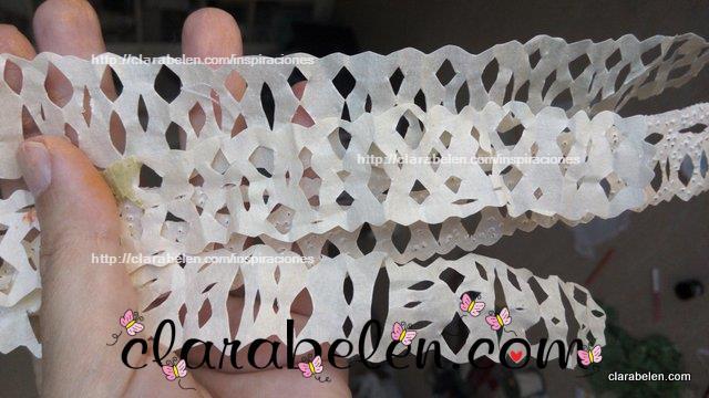 Como hacer encaje con cinta de carrocero (12)