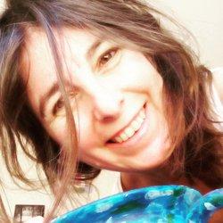 Clara Belén Gómez