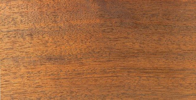 Inspiraciones manualidades y reciclaje colores para - Color nogal en madera ...
