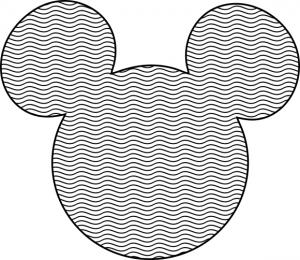 Líneas onduladas